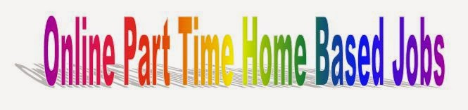 6 types online home based jobs without investment best online income