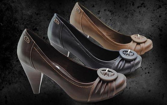 Xti zapatos otoño invierno 2011 2012