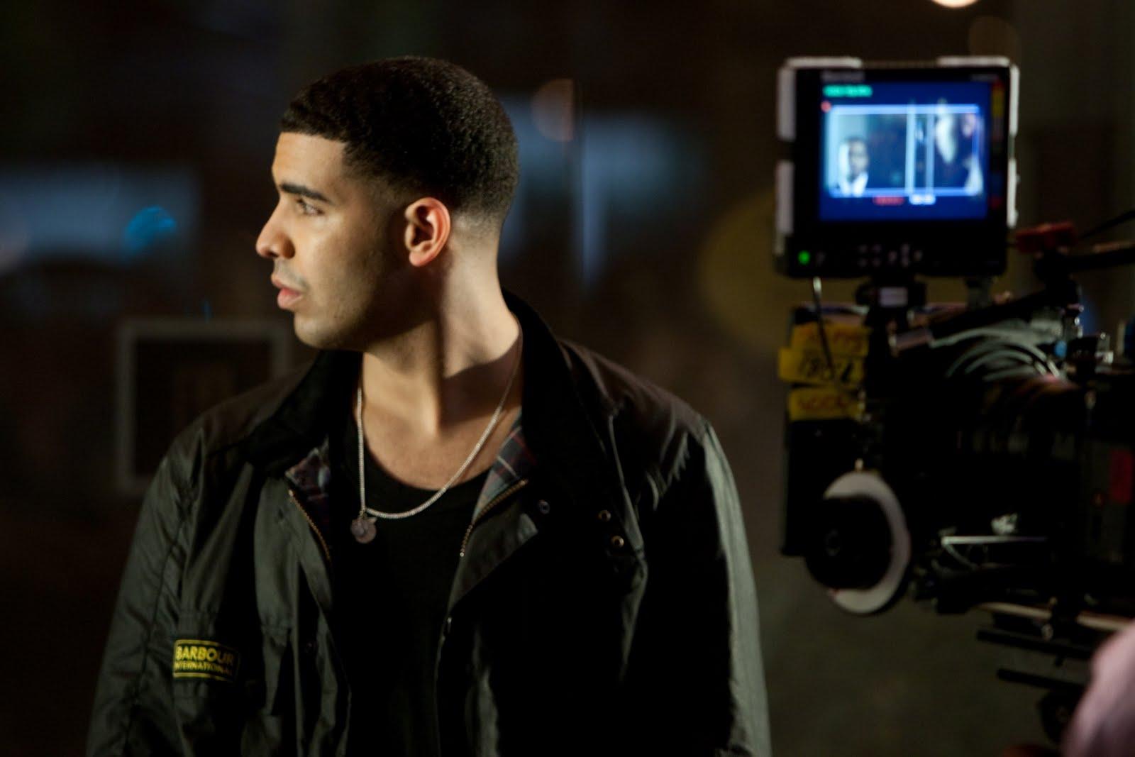 Guitar Chords Headlines By Drake Lyrics And Guitar Chords