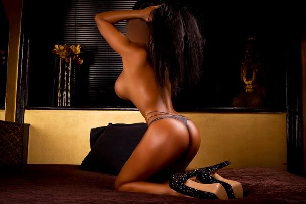 erotisk massage københavn tlf chat
