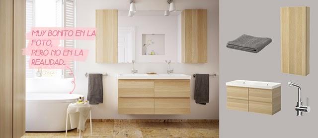 Ikea reformas amazing ikea rast hacks trucos decoracion for Ikea decoracion de interiores