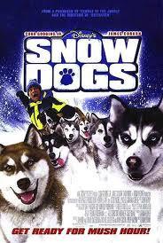 Ver Frío de perros 2002 Online Gratis