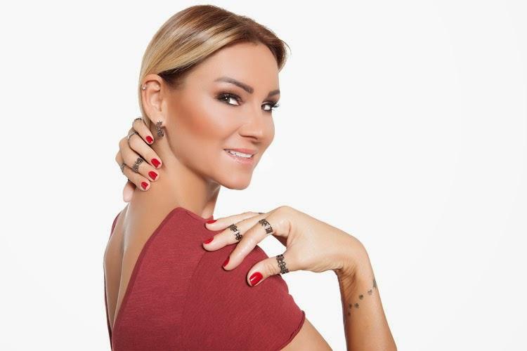 pinar altug atacan mucevher koleksiyonu1 Pınar Altuğ Atacan Mücevher Koleksiyonu