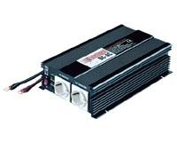 Inverter 1000 watt 48VDC