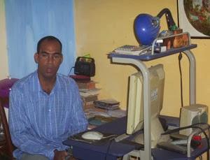 Arnaldo Muñoz Viquillón