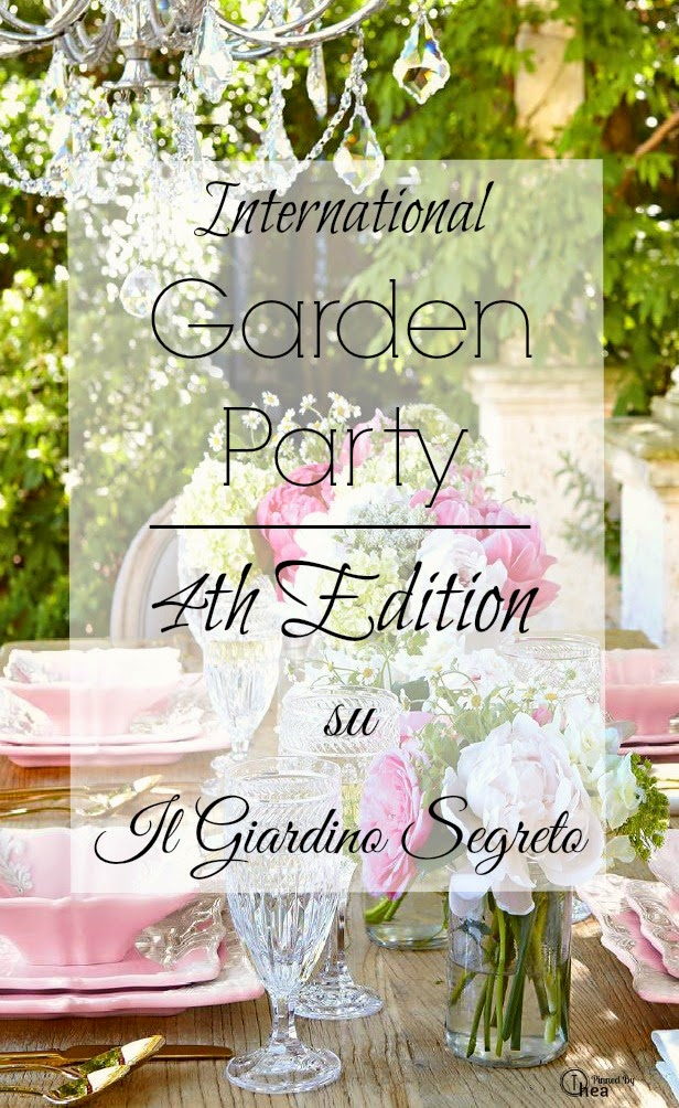 http://ilgiardinosegretodidebby.blogspot.it/2015/04/garden-party-4-edizione.html