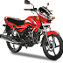 Hero Honda Motorcycle Price List in Bangladesh Update August 2013