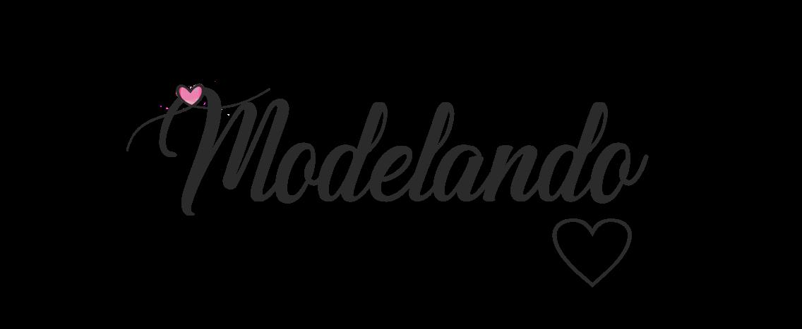 Modelando SL ♡