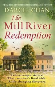 https://www.goodreads.com/book/show/22845472-the-mill-river-redemption