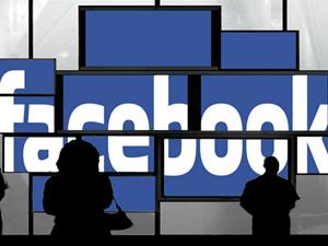 facebook cover creator app