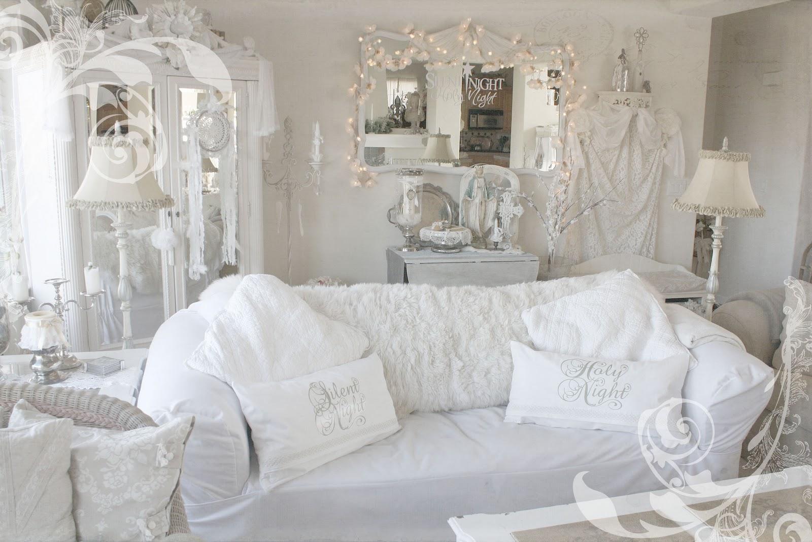 http://3.bp.blogspot.com/-apd0HBa3u6Y/TrwzCwOxR5I/AAAAAAAADuw/9LJhvTpIjmI/s1600/silent-holy+night+pillows+001c+copy.jpg