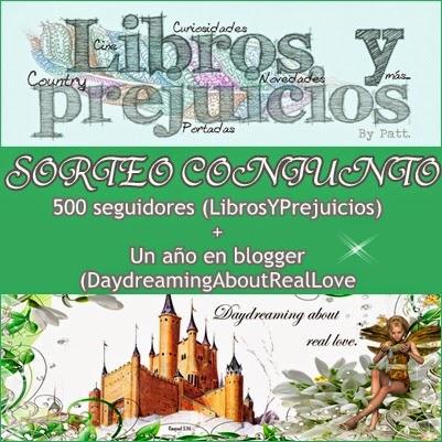 http://daydreamingaboutrealove.blogspot.com.es/2014/07/1-ano-en-blogger-sorteo.html?showComment=1405884287808#c2083002320184731562