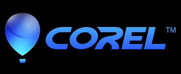 Download Corel Painter 2015 14.1.0.1105 Latest Version