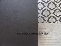 http://www.butikwallpaper.com/2014/09/wallpaper-harmony.html