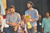 Rakshasudu audio release photos-thumbnail-13