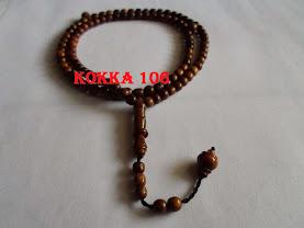 KOKKA 106