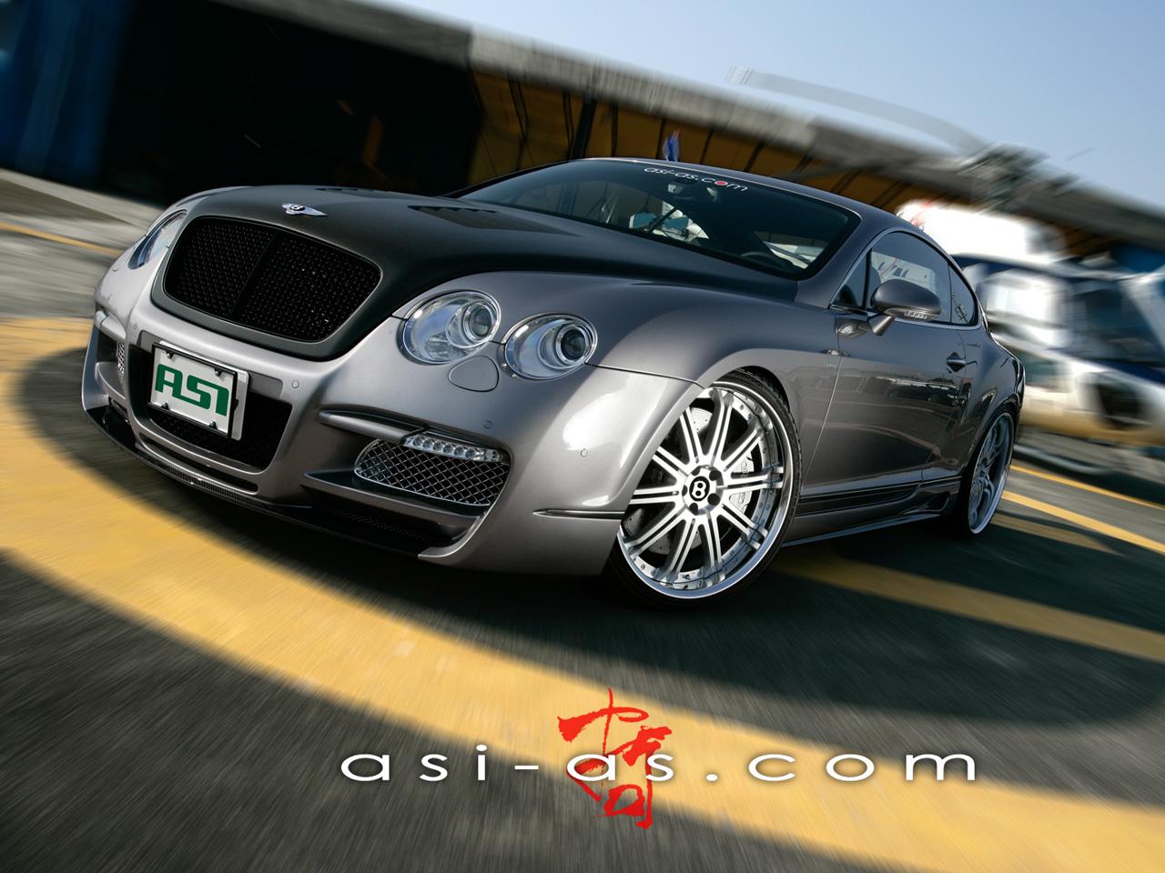 http://3.bp.blogspot.com/-aphbBhaSDbo/ToHcv1cA-vI/AAAAAAAAAfo/Oj1nZGi91TY/s1600/bentley-29-702017.jpg