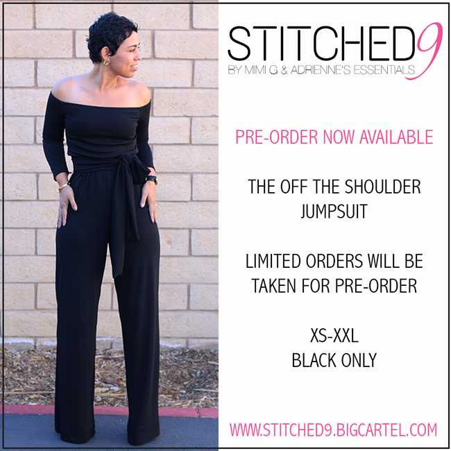 wide leg jumpsuit plus size