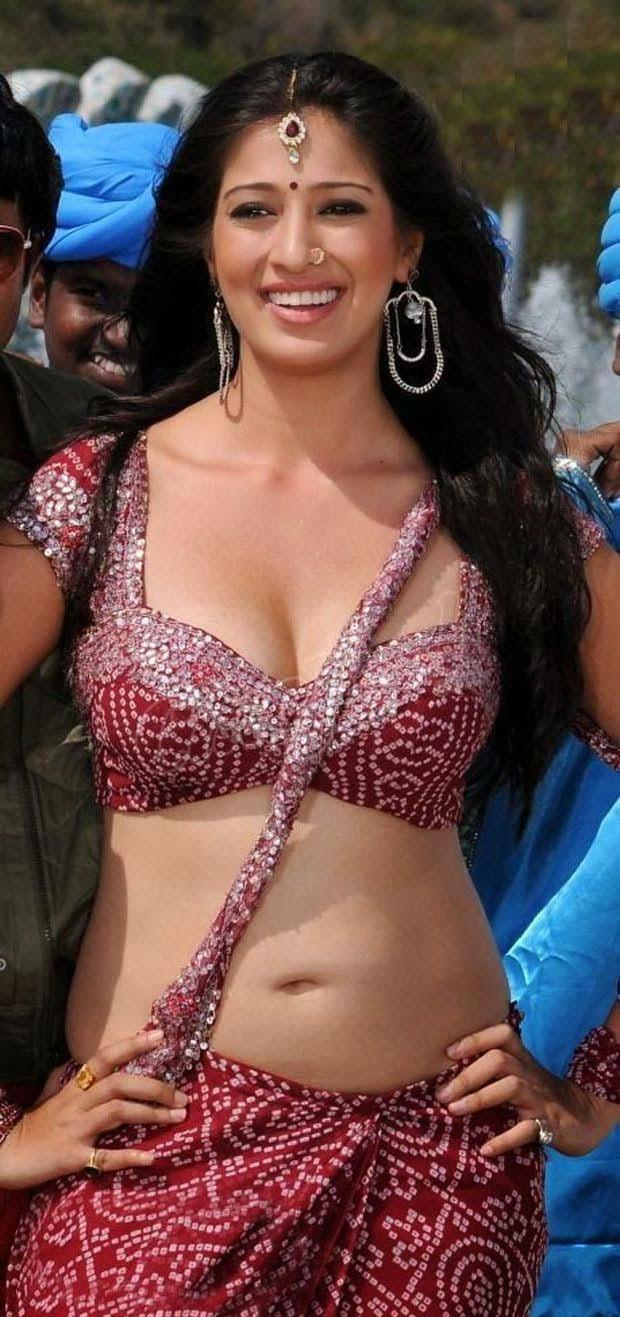 glam gallery lakshmi rai hot photos in saree