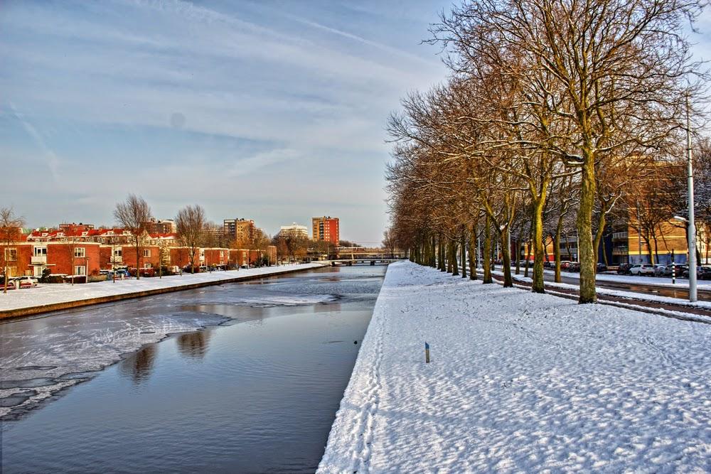 Melhores lugares para viajar no inverno