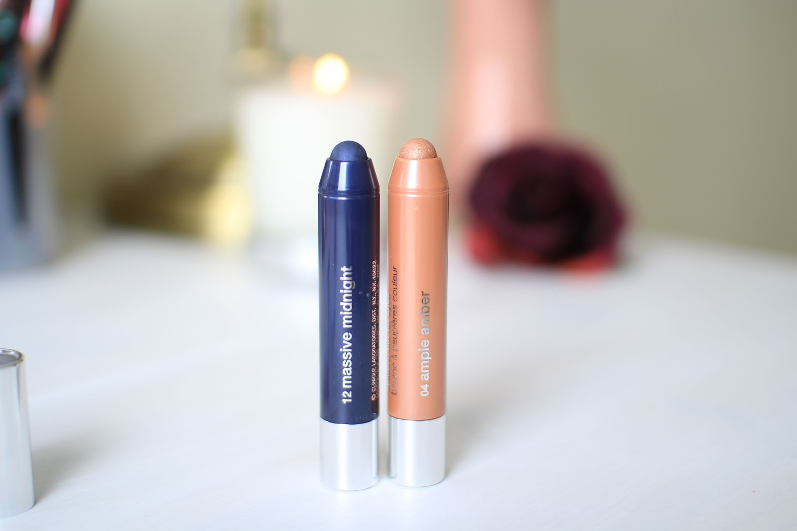clinique chubby sticks for eyes