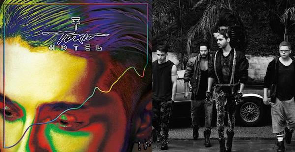 Tokio-Hotel-Colombia- mano-TuLosTraes.com-Fantastik.co