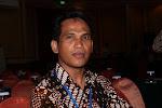 """Memperingati Hari Pendidikan """"Bangkitnya Generasi Emas Indonesia"""""""