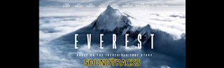 everest soundtracks-everest muzikleri