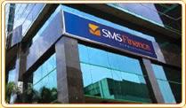 SMS Finance – PT Sinar Mitra Sepadan Finance