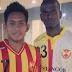 Agar Bisa Terpanggil Timnas Lagi, Andik Fokus Masuk ke Tim Inti Selangor