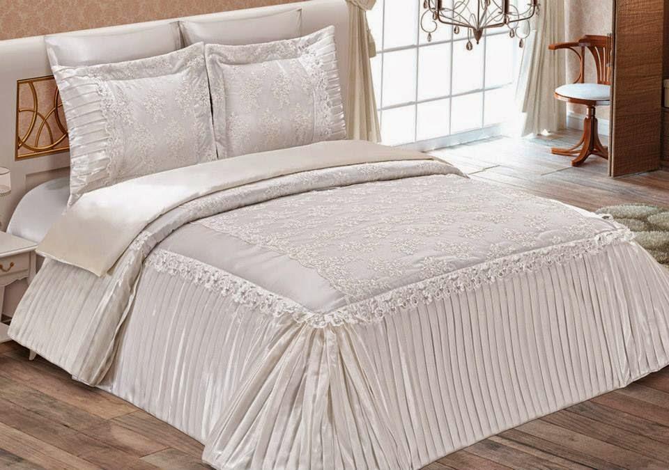 fransız danteli yatak örtüleri imalatı yapan firmaları