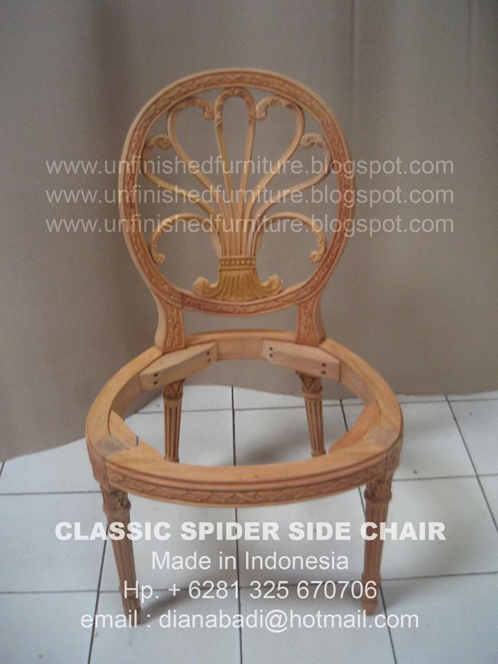 unfinished chair mahogany supplier dining chair supplier mahogany dining chair supplier wooden frame dining chair supplier unfinished wooden frame chair