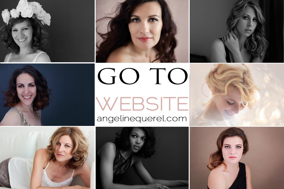 www.angelinequerel.com