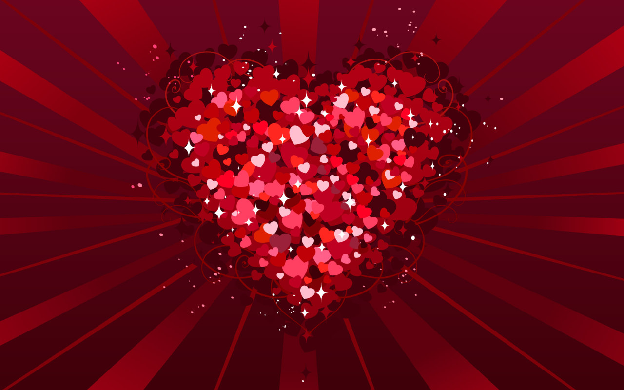 Valentines Day Hearts Pictures Logos And Heart Photo 2016
