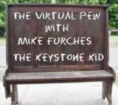www,thevirtualpew.com