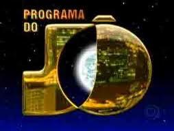 Programa do Jô - O melhor da TV brasileira