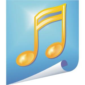 http://3.bp.blogspot.com/-apyrKHk3_OQ/USkXu6gapfI/AAAAAAAAATA/cJI6ilZdS8E/s1600/100+Lagu+Populer+Terbaik+Terbaru.jpg