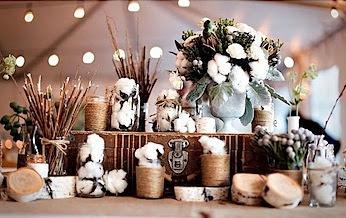 semplicemente perfetto nozze anniversari cotone