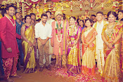 Manoj Pranitha wedding photos gallery-thumbnail-15