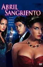Abril sangriento (April Fool's Day) (2008)