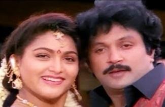 Kizhakku Karai Movie Song | Deva Music Songs | Prabhu, Kushboo