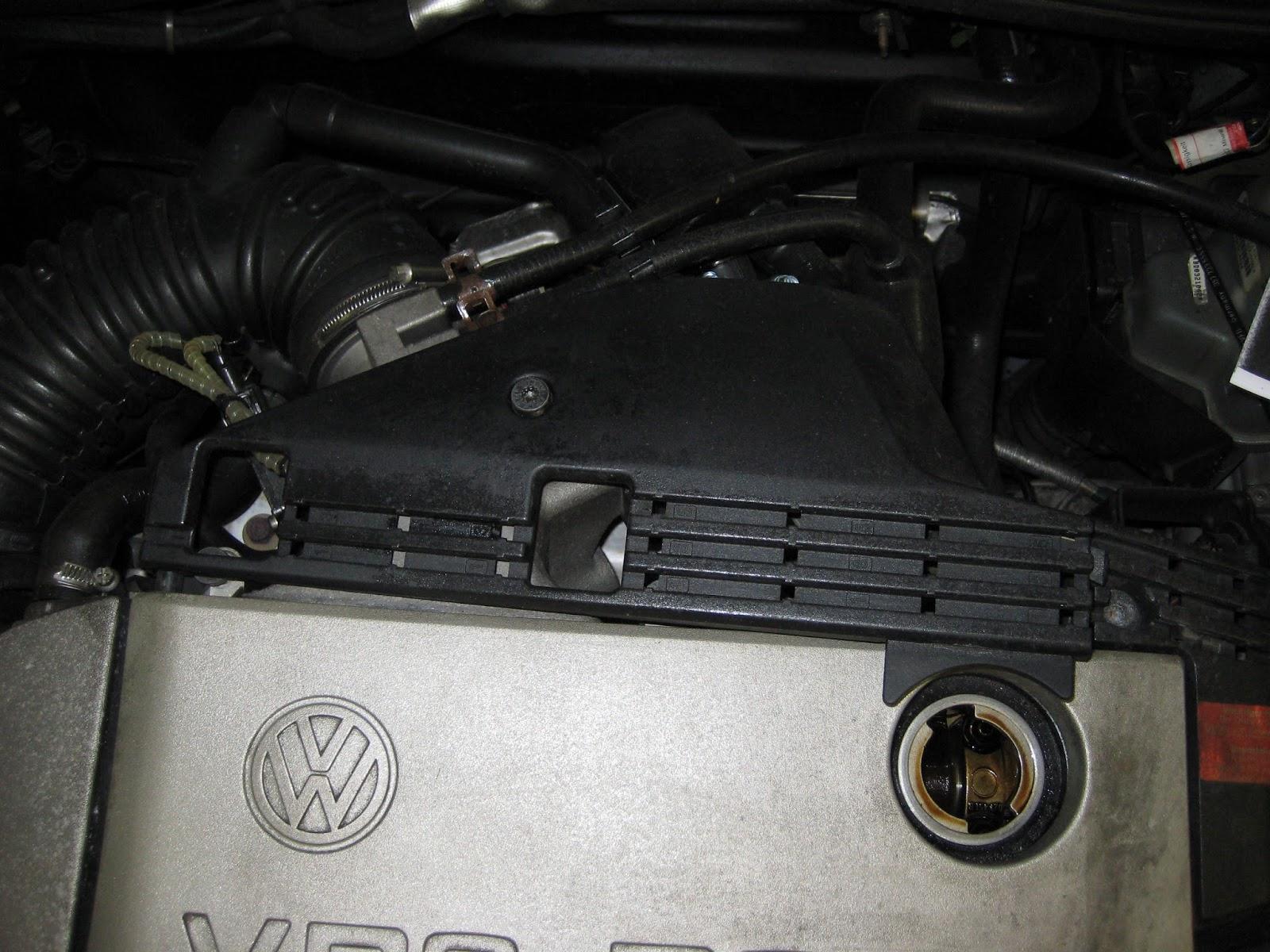 Auto Reparaturen, Umbauten, Car HiFi, Tuning: 2008