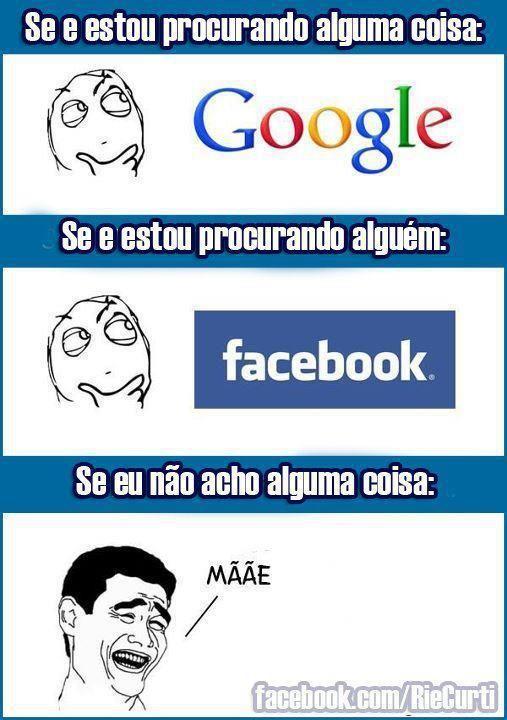 Imagens engraçadas para Whatsapp - Mundo Whatsapp