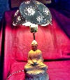 Lámpara Buda