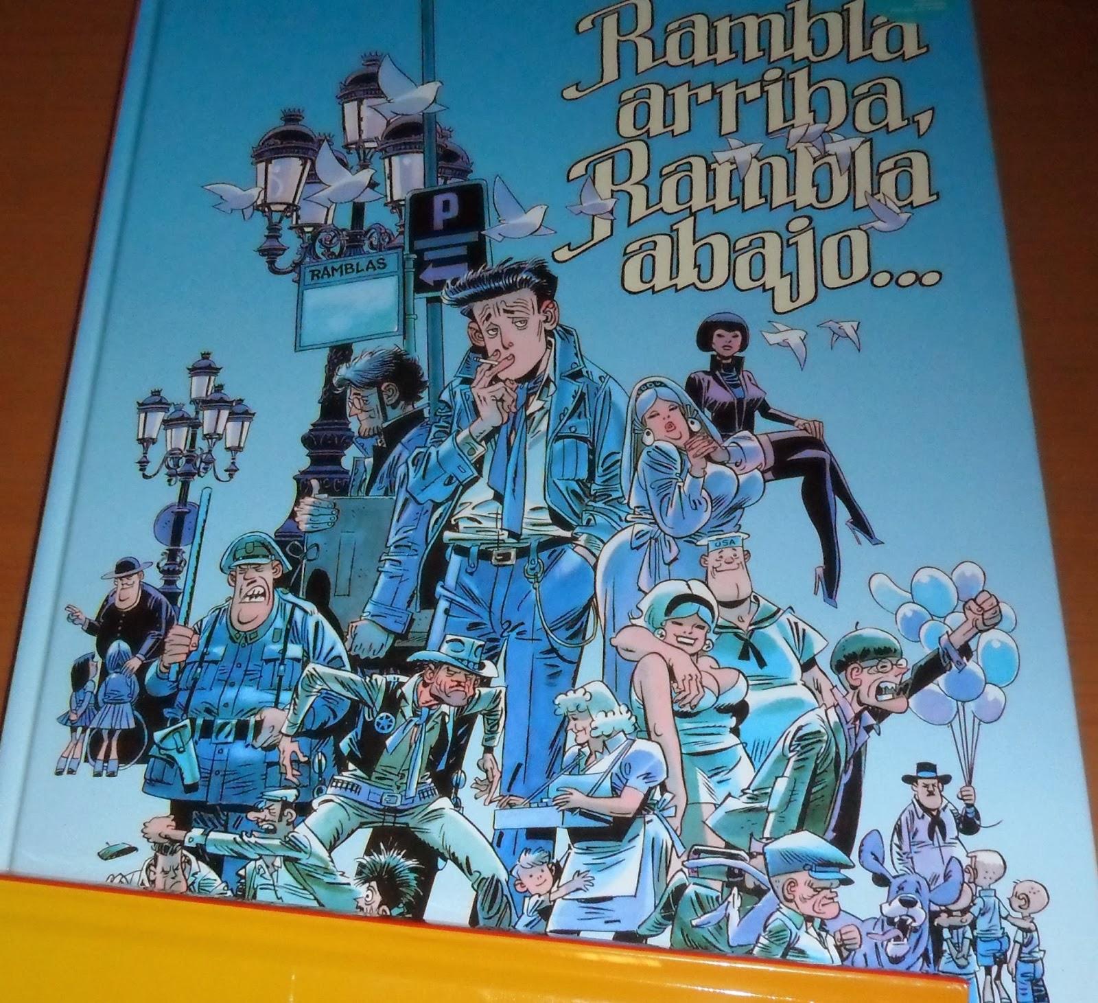 El arte del comic y la ilustración SAM_3215+a