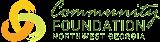 Cartersville-Bartow Community Foundation