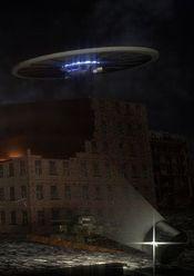 Die X-Files der SS