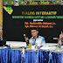 Debat Wahabi VS Asya'ri Alot