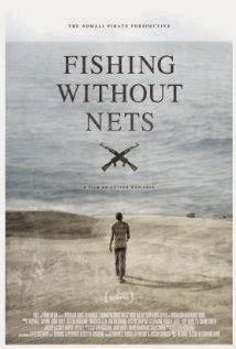 Fishing Without Nets - Οι πειρατές της Σομαλίας (2014) ταινιες online seires xrysoi greek subs