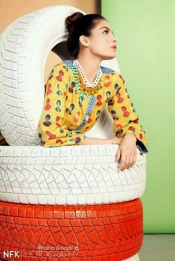 COCObyZaraShahjahan2 - Coco Collection by Zara Shahjahan